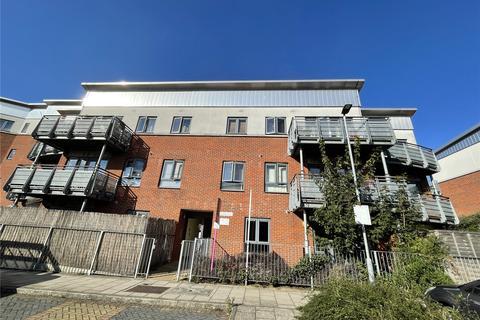 1 bedroom apartment to rent - Gunyard Mews, London, SE18