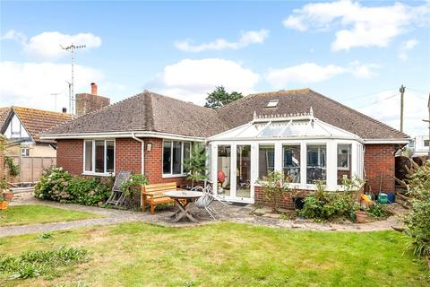 2 bedroom detached house for sale - Eirene Road, Goring-by-Sea, Worthing, BN12