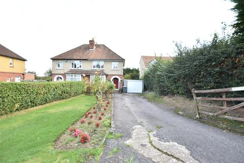 3 bedroom semi-detached house for sale - Bath Road, Calcot, Reading