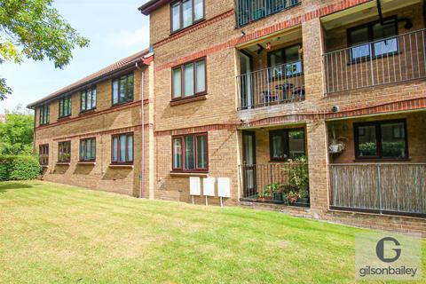 2 bedroom flat for sale - Cremorne Lane, Norwich