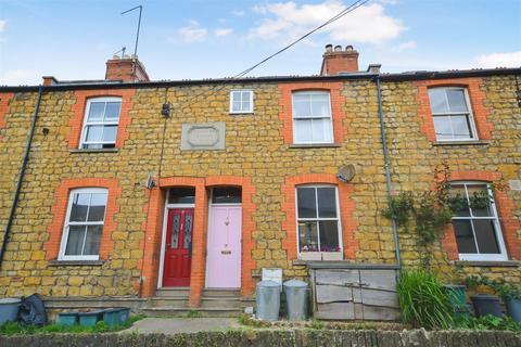 4 bedroom terraced house for sale - North Allington, Bridport
