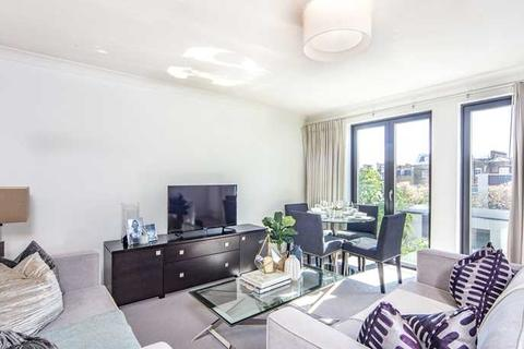 2 bedroom apartment to rent - Pond Place, Fulham Road, Chelsea SW3