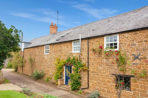 2 bedroom flat to rent - Church Lane, Hanwell, Oxfordshire