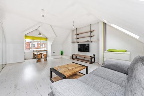Studio for sale - Green Lanes, London, N13