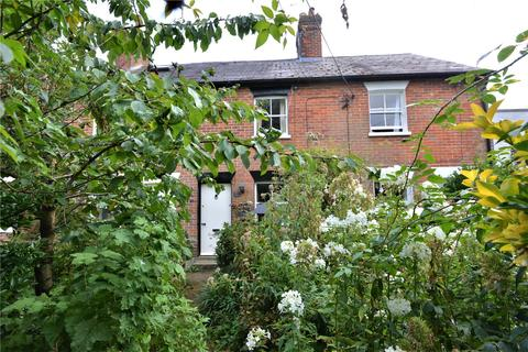 2 bedroom terraced house for sale - Church Street, Fordingbridge, Hampshire, SP6