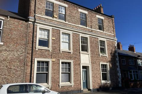 1 bedroom flat to rent - C Brightman Road, North Shields, Tyne and Wear