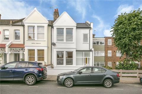 6 bedroom end of terrace house to rent - Oakhill Road, Putney, SW15
