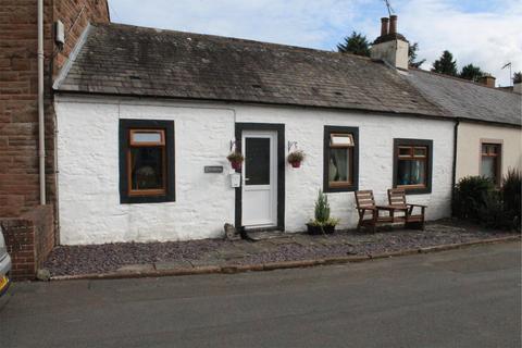2 bedroom cottage for sale - Cranbrook, Kirkton, DUMFRIES, DG1 1ST