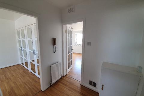 1 bedroom flat to rent - Gort Road, Aberdeen, AB24