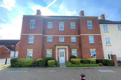 2 bedroom apartment for sale - Thursday Street, Swindon, SN25