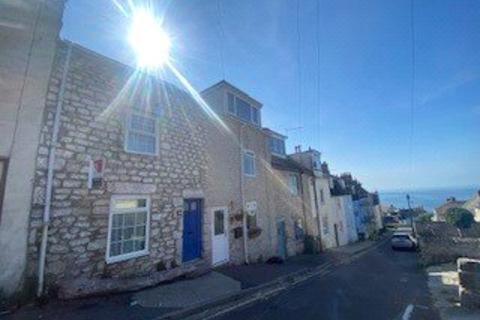 3 bedroom terraced house for sale - Mallams, Portland, Dorset, DT5