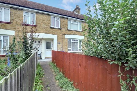 3 bedroom terraced house for sale - Elm Grove, Sittingbourne