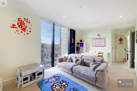 2 bedroom apartment for sale - Walworth Road, London, SE1