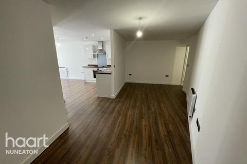 1 bedroom apartment for sale - queens Road, Coventry