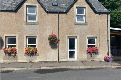 1 bedroom cottage to rent - Burrell Street, Comrie PH6