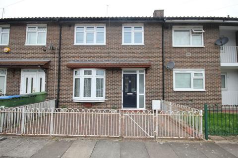 3 bedroom house for sale - Mottisfont Road, London, SE2