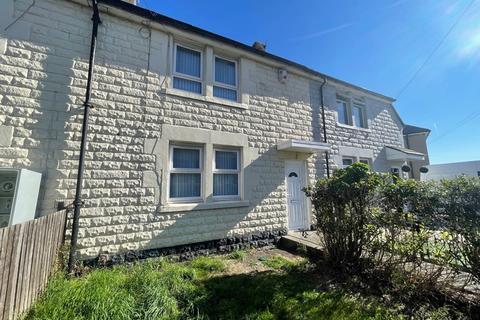 2 bedroom terraced house to rent - Crawford Tce, Walker, Newcastle Upon Tyne.  NE6 3BA