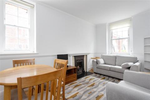 1 bedroom apartment for sale - Jessel House, Page Street, London, SW1P