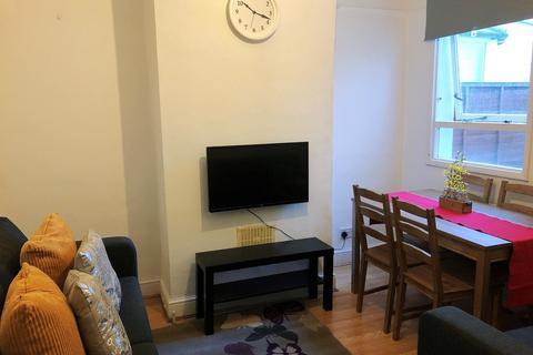 4 bedroom house share to rent - Maximfeldt Road, Erith, Bexley