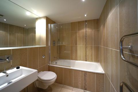 1 bedroom apartment to rent - Trinity One, East Street, Leeds, West Yorkshire, LS9
