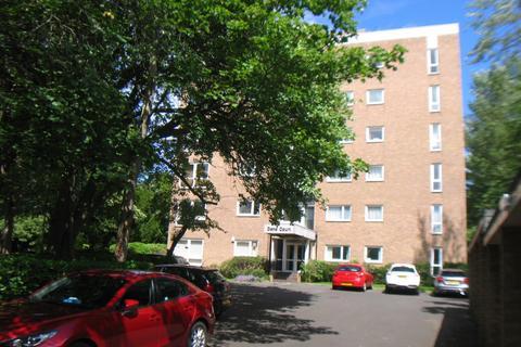 2 bedroom apartment for sale - 6 Dene Court, Jesmond Park East NE7 7BZ