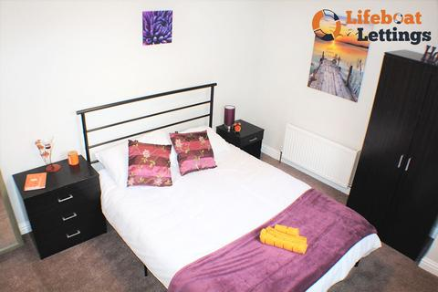 1 bedroom in a house share to rent - Hamond Hill, Chatham