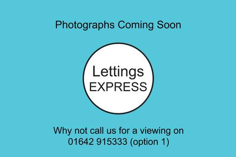 3 bedroom semi-detached house to rent - Mitchell Avenue, Thornaby, Stockton-On-Tees, North Yorkshire, TS17