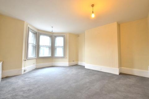 1 bedroom flat to rent - Stanstead Road SE23