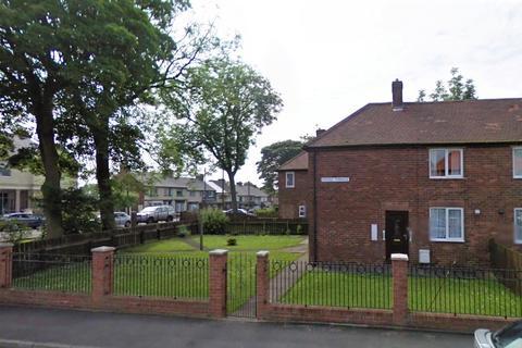 2 bedroom semi-detached house to rent - 1 Dodds Terrace