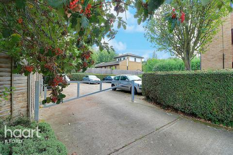 2 bedroom apartment for sale - Pittman Gardens, Ilford