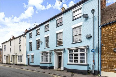 1 bedroom apartment for sale - Park Street, Towcester