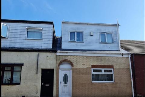 3 bedroom cottage for sale - Rosedale Street