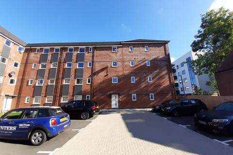 2 bedroom apartment to rent - Victoria Crescent, Shirley, Solihull, West Midlands