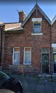 3 bedroom terraced house for sale - South Terrace