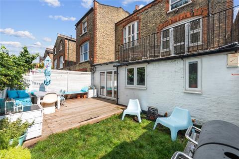 2 bedroom apartment for sale - Ardilaun Road, London, N5