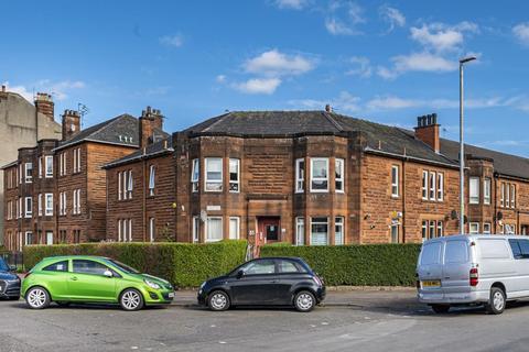 2 bedroom flat for sale - 1-1, 83, Dixon Avenue, Glasgow, G42 8EP