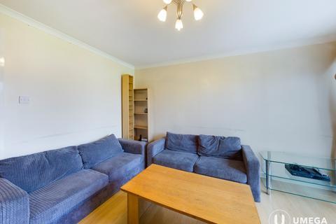 2 bedroom flat to rent - Stenhouse Street West, Stenhouse, Edinburgh, EH11
