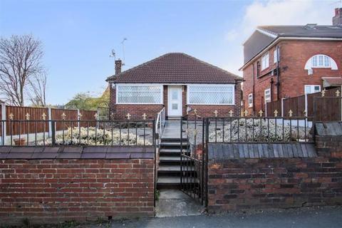 2 bedroom bungalow for sale - Upper Wortley Road, Leeds, West Yorkshire, LS12 4JN