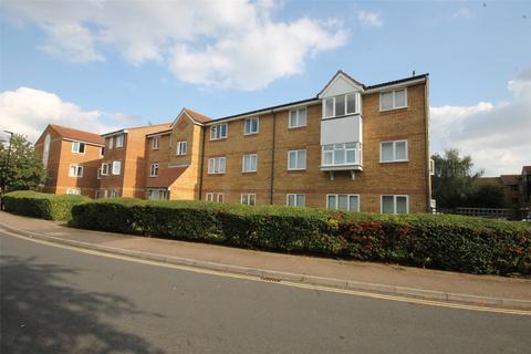 2 bedroom apartment for sale - Redford Close, Feltham, TW13