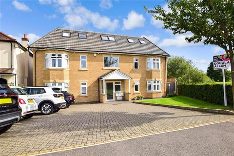 2 bedroom flat for sale - Roding Road, Loughton, Essex