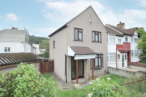 House share to rent - Wickham Lane Abbey Wood SE2