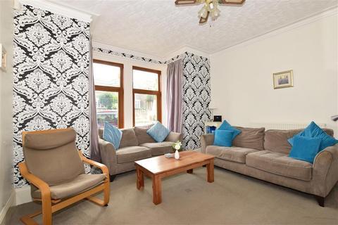 4 bedroom semi-detached house for sale - Sandown Road, Shanklin, Isle of Wight