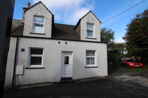 3 bedroom terraced house for sale - 1 Norris Street Creetown DG8 7TL