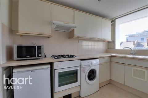 2 bedroom flat to rent - Chichester Road, Southend-on-Sea
