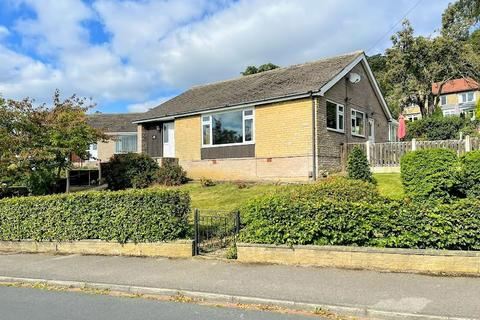 3 bedroom bungalow for sale - Saxon Crescent, Worsbrough, Barnsley, South Yorkshire