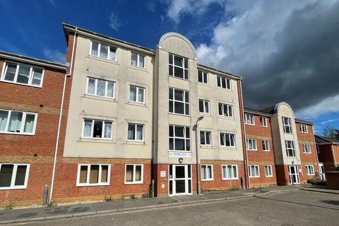 2 bedroom apartment for sale - Prospect Place, St.Thomas, EX4