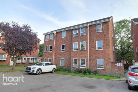 2 bedroom apartment for sale - Howard Mews, Norwich