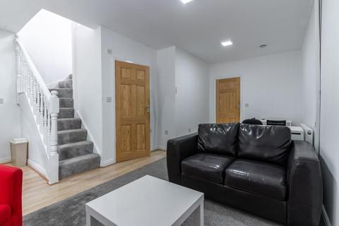 1 bedroom flat to rent - Oak Tree Lane, Selly Oak, B29