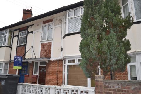 1 bedroom flat to rent - Old Road Lewisham SE13