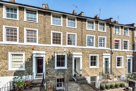 4 bedroom terraced house for sale - Eton Grove London SE13